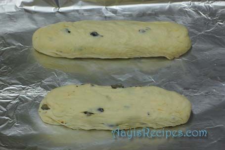 olive-bread2