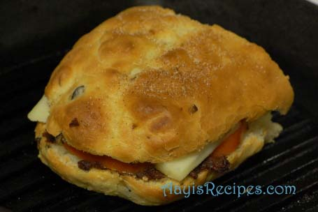 tomato-panini3