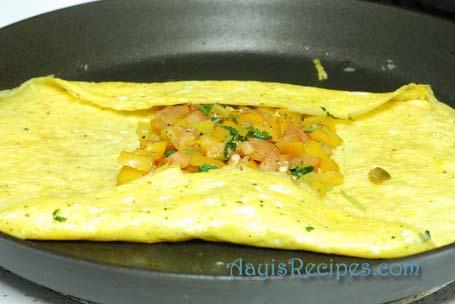 vegetable-omelet2
