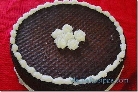 date cake5