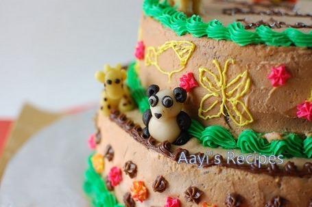 jungle cake6