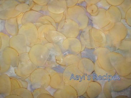 potato chips4