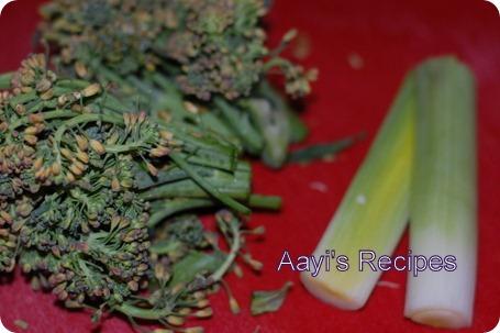broccoli-leek soup1