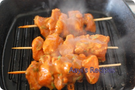 spicy salmon kabab4