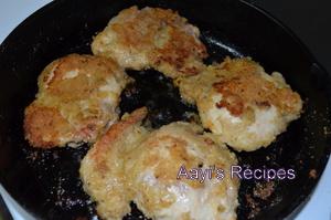 baked chicken5