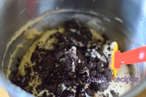 cookies and cream cake9
