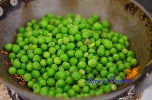 green peas usal4