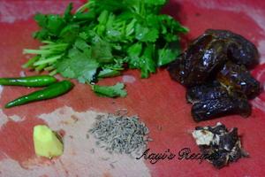 baked vegetable patties8