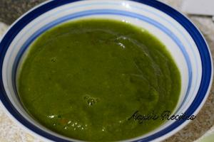 baked vegetable patties9