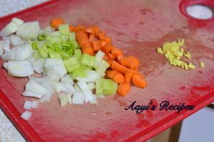 kale white bean soup1
