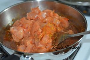 chicken in tomato gravy5