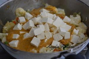 paneer-vegetable curry7