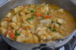 paneer-vegetable curry8