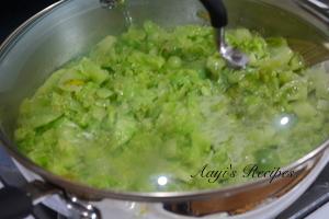 green-tomato-pickle9