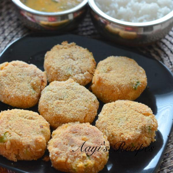 Aayi S Recipes Simple Egg Cake