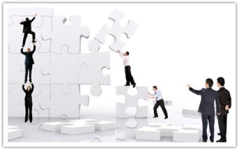 management_projets