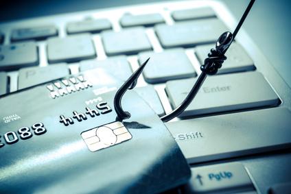 10 indices pour reconnaître un mail d'hameçonnage