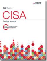 Manuel de préparation au CISA