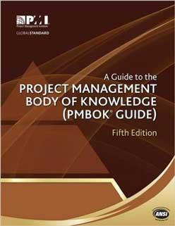 PMBOK-manual