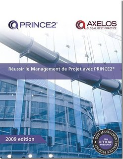 Prince2-manual