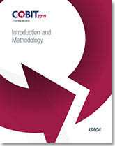 COBIT 2019 Introduction et méthodologie