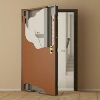 porte+blindee+pose+de+portes+blindées+le+havre