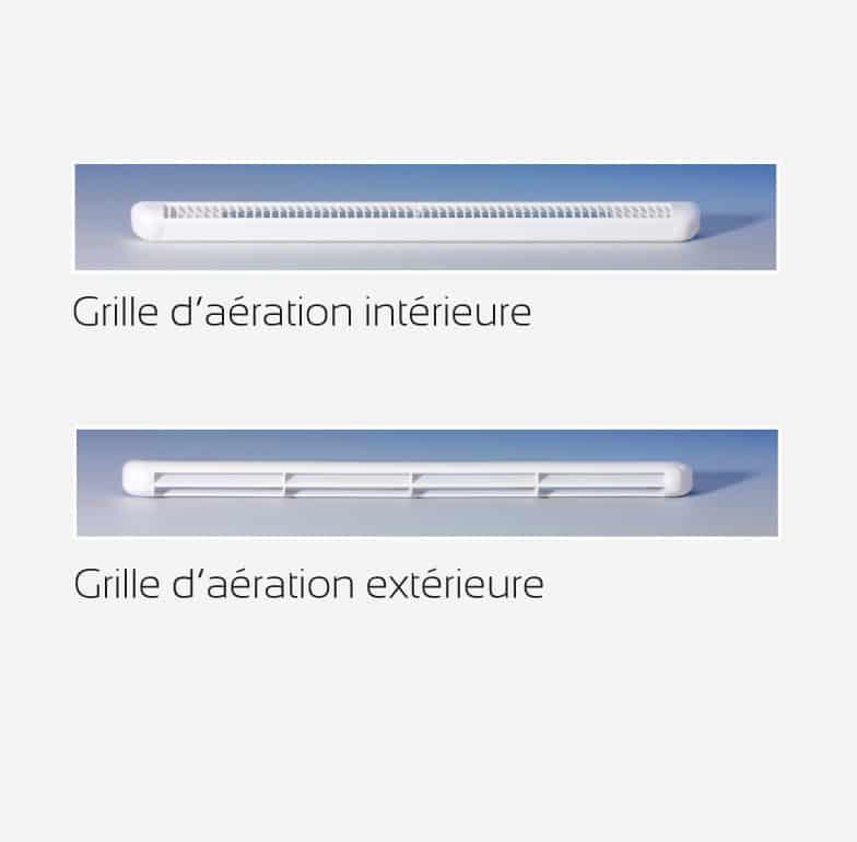 grille-aeration-fenetre-pvc