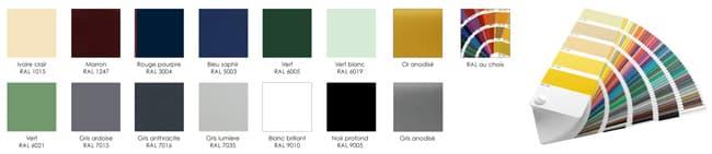 ral-couleur-palette-aluminium-fenetre-alu-le-havre