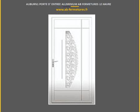 menuiserie-aluminium-auburn1-porte-d-entree-alu-modele-auburn1-par-ab-fermetures-le-havre-et-honfleur-deauville