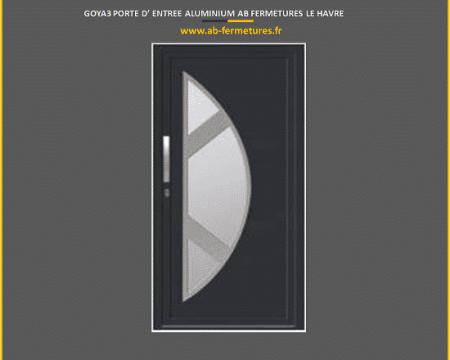 menuiserie-aluminium-goya3-porte-d-entree-alu-modele-goya3-par-ab-fermetures-le-havre-et-honfleur-deauville