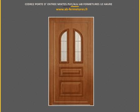 menuiserie-mixtes-pvcetalu-cedre2-porte-d-entree-pvc-modele-cedre2-par-ab-fermetures-le-havre-et-honfleur-deauville