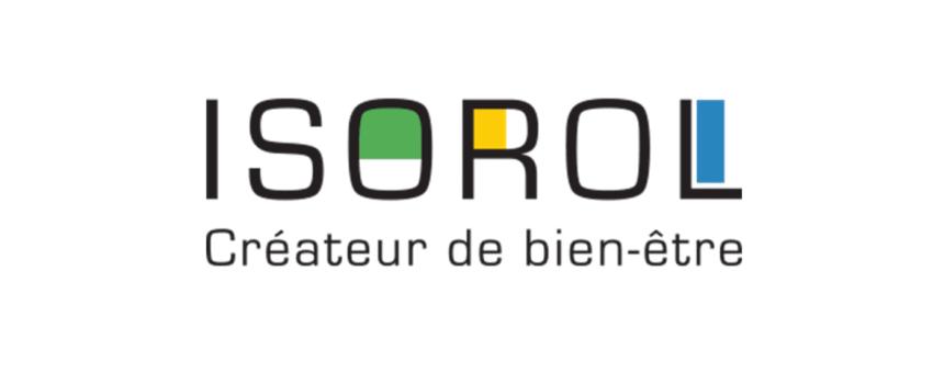 Isorol menuiserie et fermetures alu et pvc Le Havre - AB Fermetures 76600