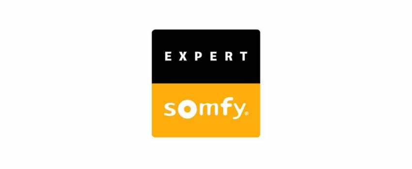 Somfy Le Havre - AB Fermetures