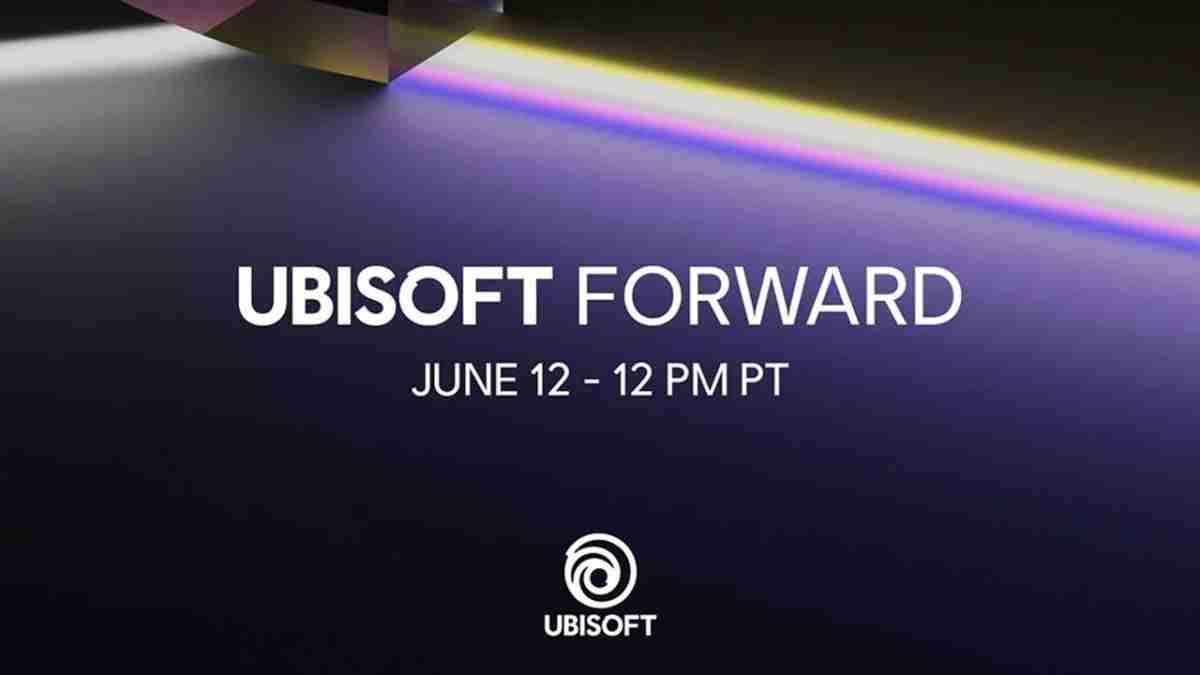 E3 2021 – Ubisoft Forward – Round-Up