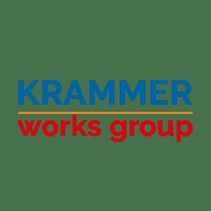 Krammer works group