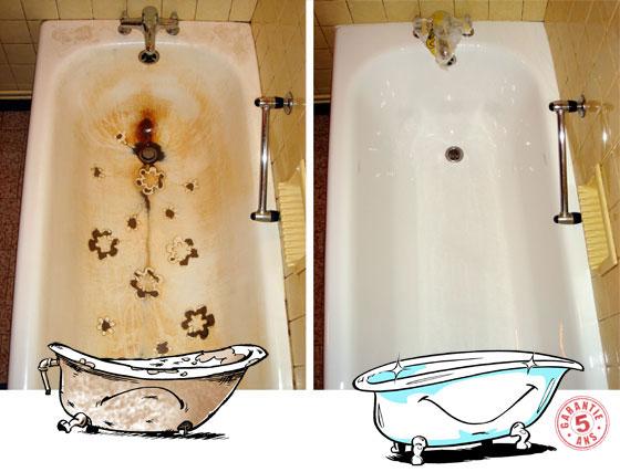 inspiration de la renover baignoire email abime elegant renovation salle de bains renover baignoire email abime inspirant of citron c3 2016 excellent r