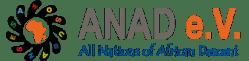 anad-ev-logo-web
