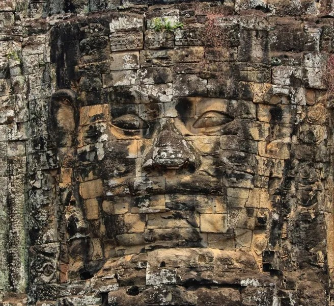 Extensions to Malaysia and Cambodia (including the incomparable Angkor Wat) are available (Keith Barnes)