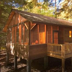 WV-cabin-TN