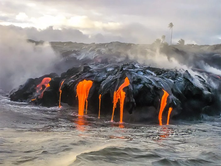 hot-lava