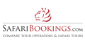 Safari Bookings