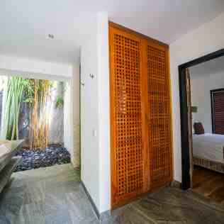 Villa Nyoman Bedroom 4 Bathroom(3)