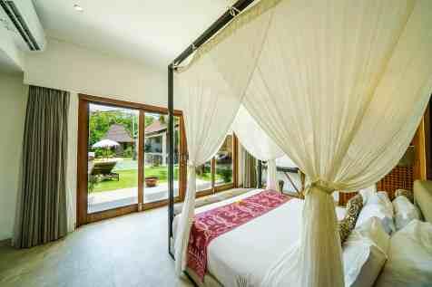 Villa Iluh Bedroom 5(2)