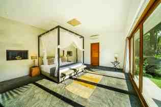 Villa Nyoman Bedroom 2(3)