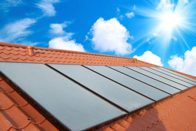 03_solar panels installed
