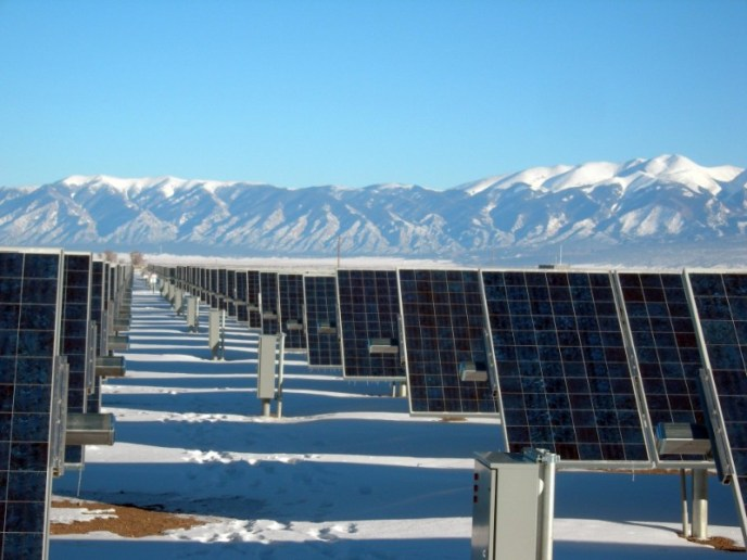 solar-panel-array-power-plant-electricity-power-159160