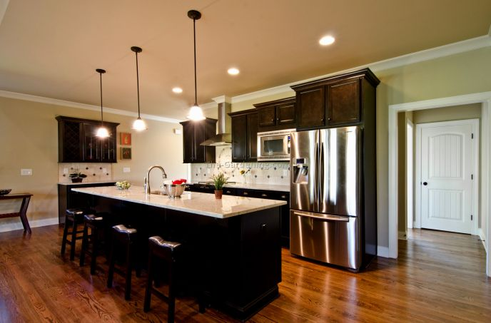 average kitchen remodel cost 13