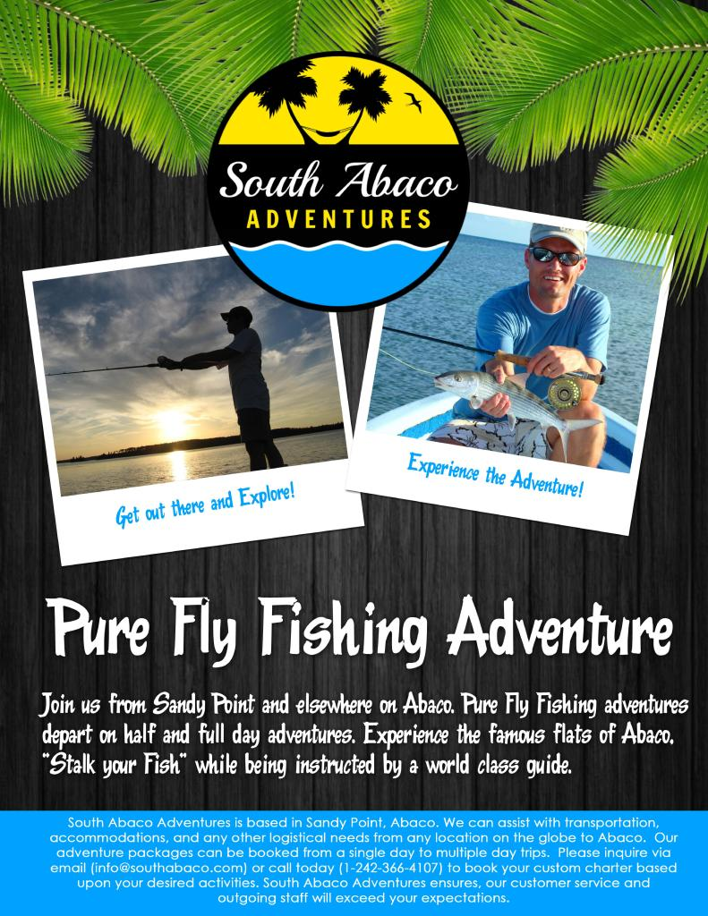 South Abaco Adventure Guide-page-007