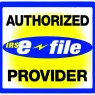 authorized-e-file-provider-abacustaxes