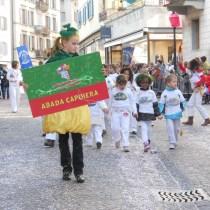Carnaval de Sion 2011